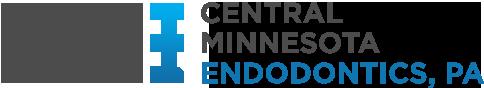 Central Minnesota Endodontics Logo